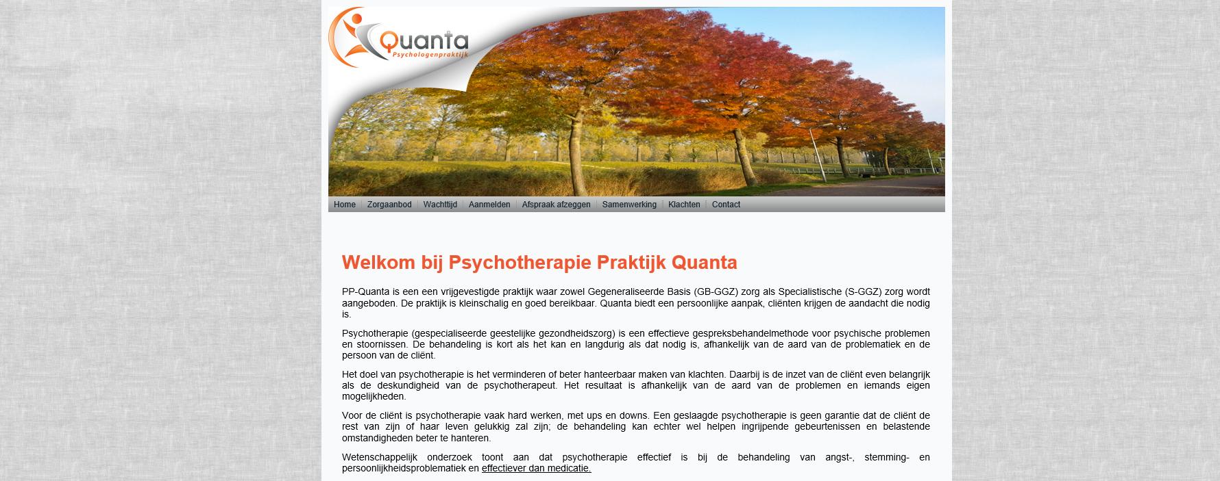 ppquanta